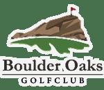 Boulder Oaks Golf Club Escondido, California