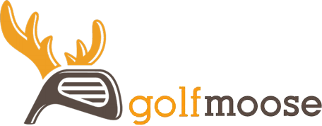 Golf Moose - Great Golf for Less