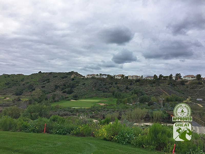 Moorpark Country Club Moorpark California Ridgeline 6