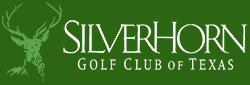 Silverhorn Golf Club San Antonio Texas