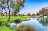 Sun City West Deer Valley Golf Course Arizona