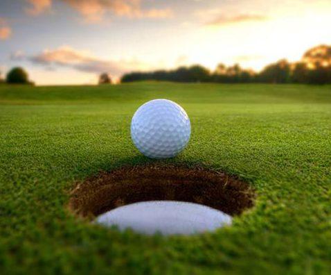 Play Golf Earlier or Twilight