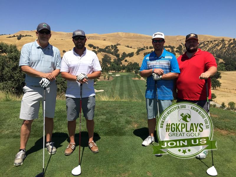 Yocha Dehe Golf Club Brooks California Group 1 1. mpisarski01 2. apisarski 3. Gregholla 4. jjrauen