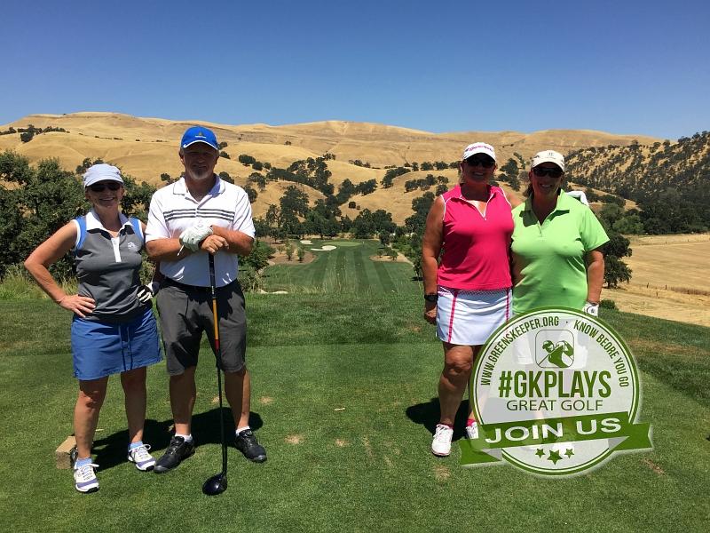 Yocha Dehe Golf Club Brooks California Group 2 1. abbacat 2. iluv2golflady 3. Jleegeorge 4. rudyclub