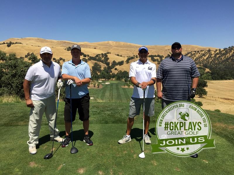 Yocha Dehe Golf Club Brooks California Group 3 1. BGarcelon 2. BGarcelon 3. adigitalg87 4. BGarcelon