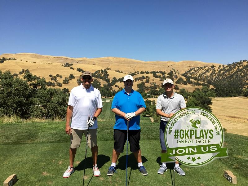 Yocha Dehe Golf Club Brooks California Group 6 1. sixpez 2. ppark81 3. Krajan01 4. Krajan01