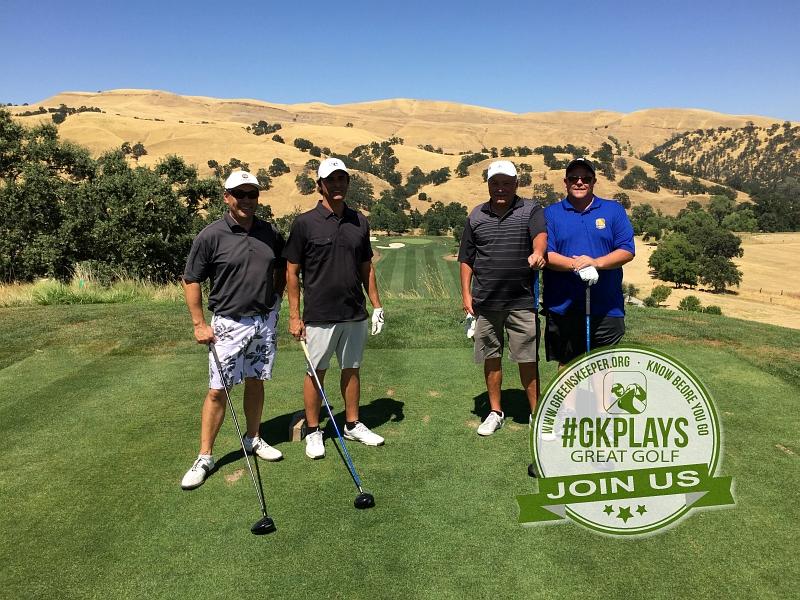 Yocha Dehe Golf Club Brooks California Group 7 1. JohnnyGK 2. Iscraaatch 3. 2xAlbatross 4. BSF