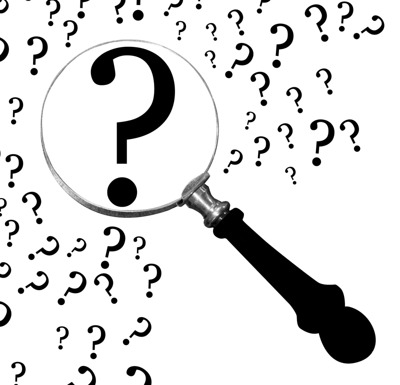 5 Questions to Ask Your Manufacturer Sales Rep Before You