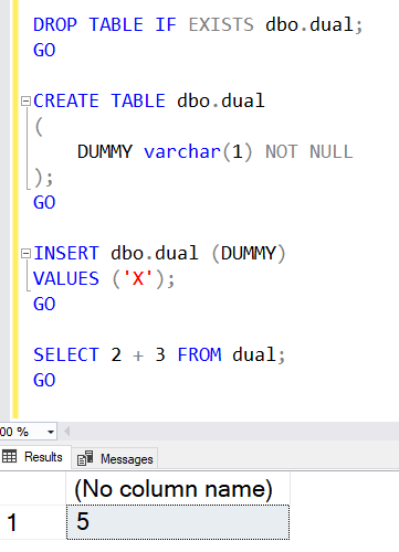 SQL Server Archives - Page 2 of 101 - The Bit Bucket