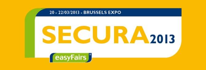 Event_pagina_-_Logo_Secura