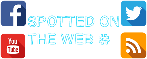SpottedOnTheWeb_Blog