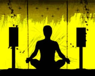 Living To Music - De La Soul '3 Feet High And Rising' | Greg Wilson