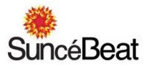 Sunce Beat logo
