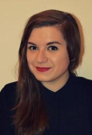 Katharina Oleksinska