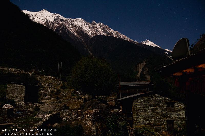Annapurna-Circuit-Mountain-Bike-Radu-Dumitrescu-Syanje-Bagarchhap-23