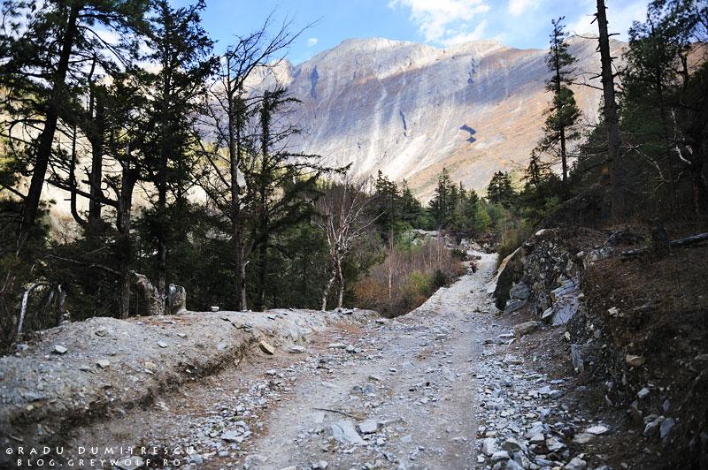 07-landscape-bhatrang-mountain-biking-annapurna-circuit-foto-radu-dumitrescu
