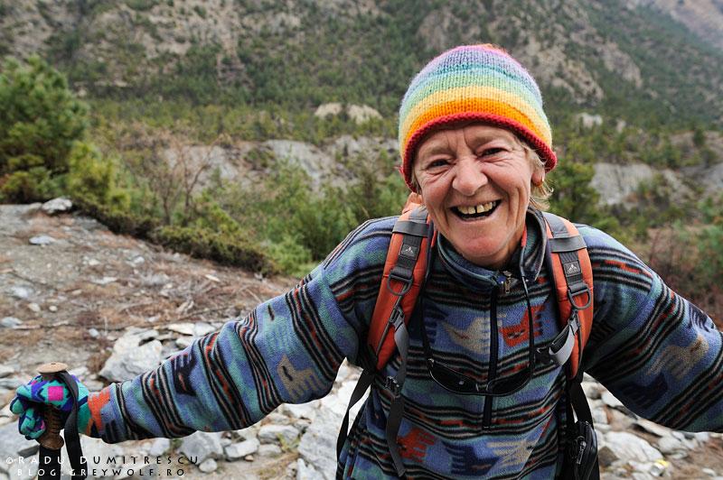 17-trekker-nepal-lower-pisang-manang-mountain-annapurna-circuit-foto-radu-dumitrescu