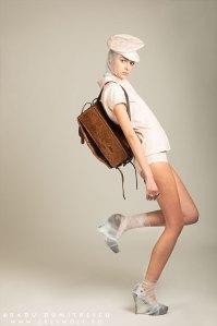 Fotografie fashion | Carmen Emanuela Popa – Fashion Designer