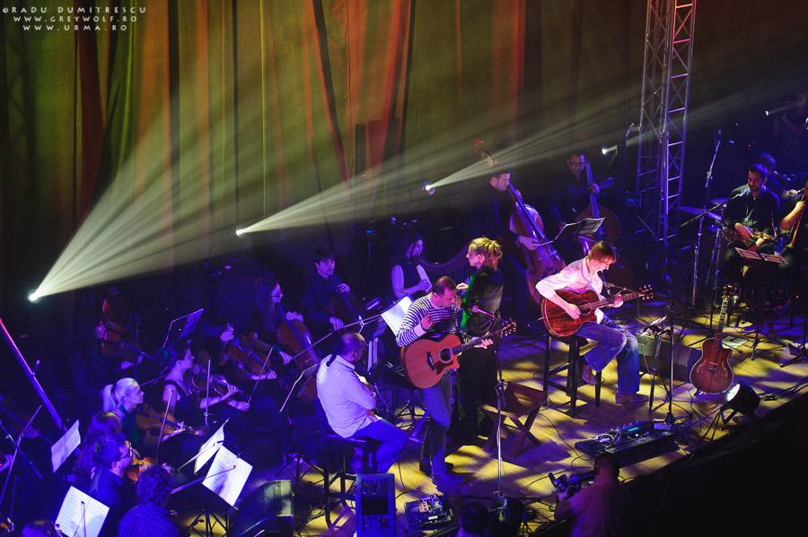 Concert-Urma-Cinema-Patria-Bucuresti-MTV-Unplugged-foto-Radu-Dumitrescu-04