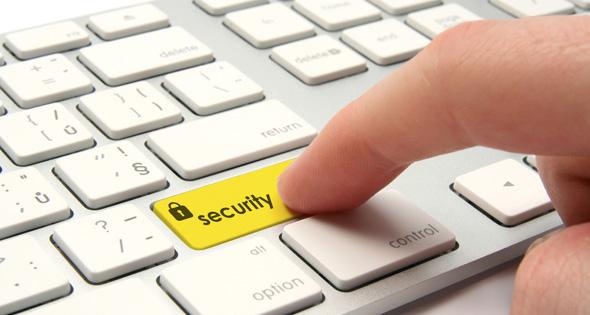 PC botnet protection