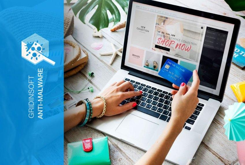 Sicher Online Einkaufen: Ist es so sicher, wie es versprochen wird?