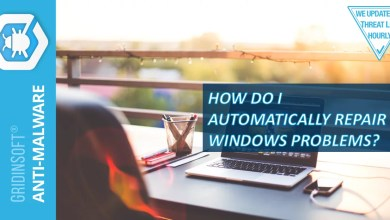 Photo of Windows Automatic Repair: How To Use