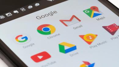 Photo of Google faces record $5 billion fine in EU, ordered to remove Chrome from Android