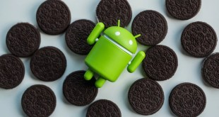 Malware steal Android cookies