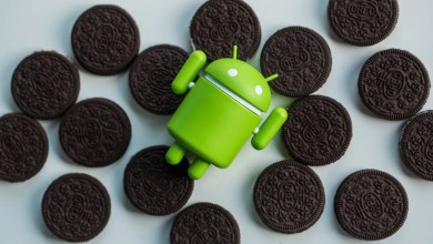 Photo of Two new malware can steal cookies from Android apps