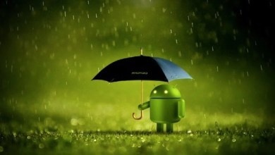 Photo of More than 40% of Android users are at risk of cyberattacks