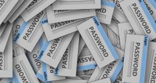 Vulnerabilities in popular password managers