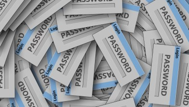 Vulnerabilities in popular password managers
