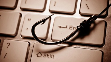 Photo of GitHub warned users about phishing attack