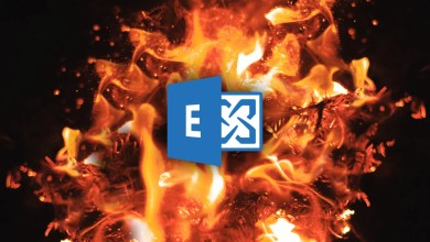 Photo of Valak malware steals corporate data using Microsoft Exchange servers