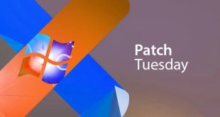 Microsoft fixed 129 vulnerabilities