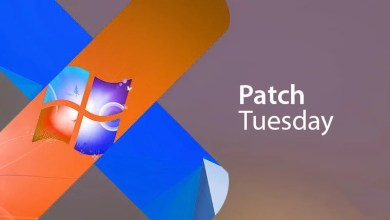 "Photo of On June ""Patch Tuesday"" Microsoft fixed 129 vulnerabilities in its products"