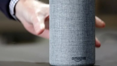 Photo of Vulnerabilities in Amazon Alexa opened access to user data for outsiders