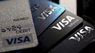 Photo of Scientists have developed an attack that allows not to enter a PIN code while paying with Visa cards