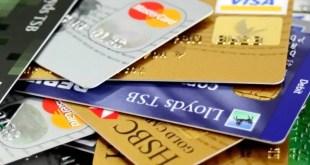 Magecart extract card data