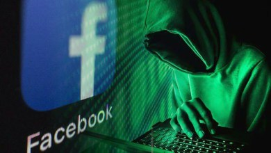 Photo of Chinese hack group SilentFade defrauded Facebook users for $4,000,000