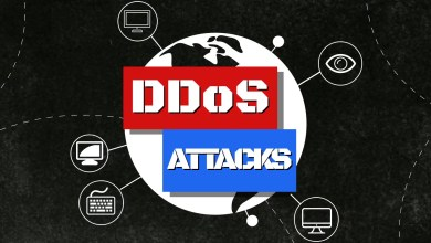 Photo of Google revealed the most powerful DDoS attack in history