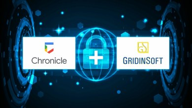 Photo of Gridinsoft becomes Google's information security partner