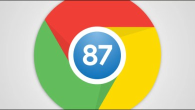 FTP disabled in Chrome 87