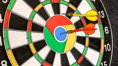 Photo of Google Chrome fixed second 0-day vulnerability in two weeks