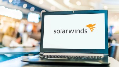 In SolarWinds, the Supernova and CosmicGale malware