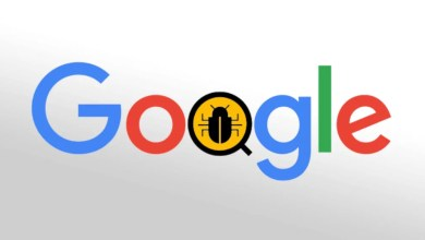 Google paid cybersecurity experts