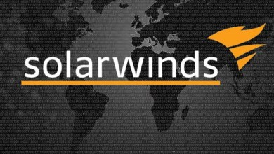 Microsoft on SolarWinds Attack