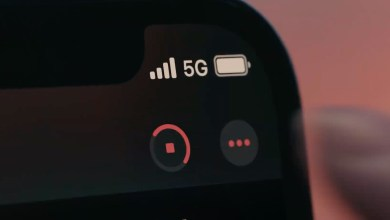bugs in the 5G protocol
