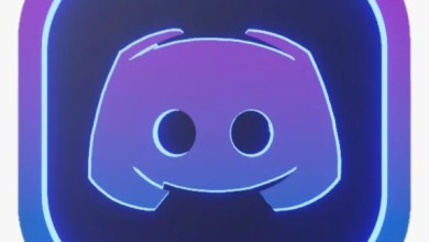 What is Discord virus? Investigating a new online fraud