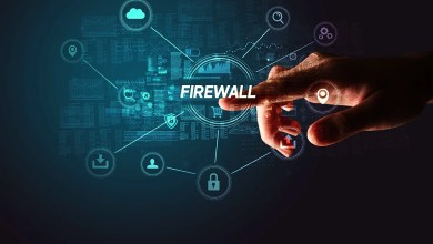 Hackers bypass firewalls